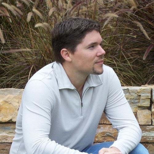 IsaacShepard's avatar
