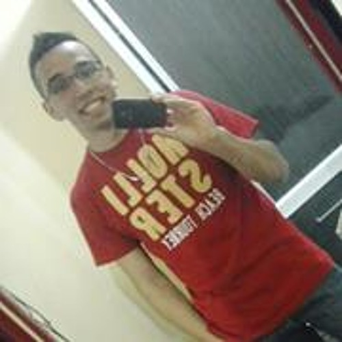 Guilherme Ribeiro 52's avatar