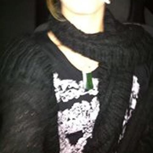 April Morrison's avatar