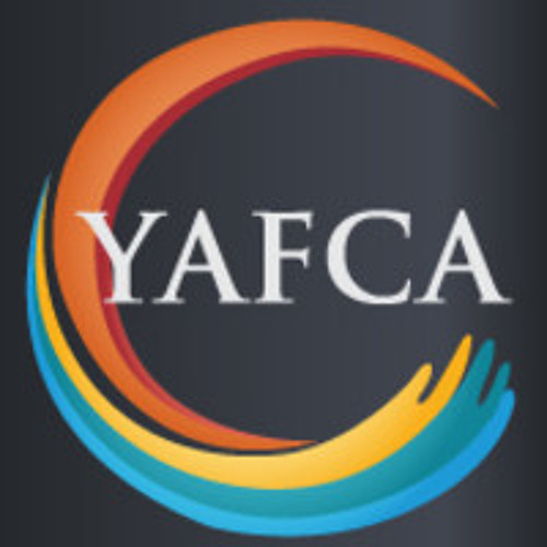 YAFCAst Part One with YAFCA's CEO & Founder John A. Ellis