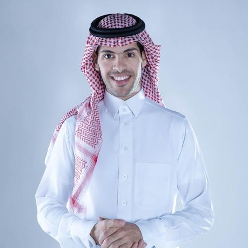 Mahmood Falah Mualla's avatar