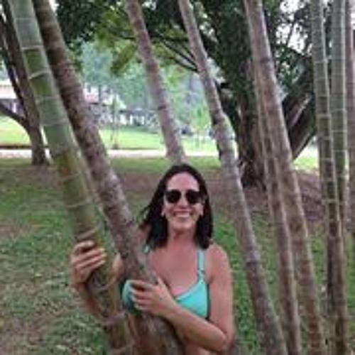 Magda Andonie de Rojas's avatar