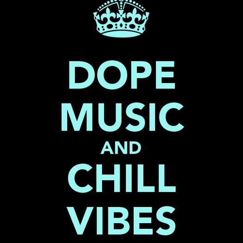 Dope Music™'s avatar