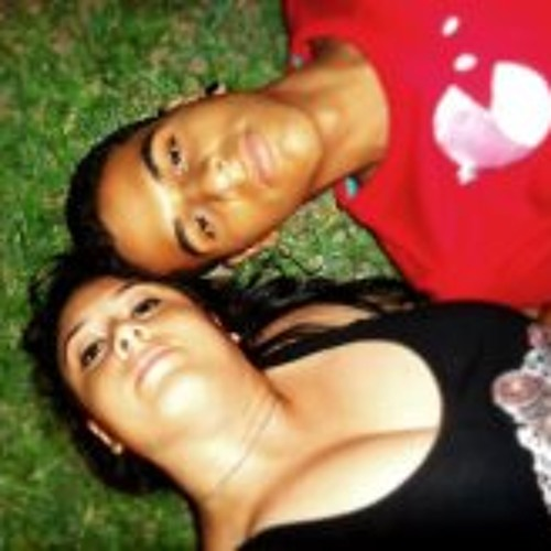 Paulinho741369's avatar
