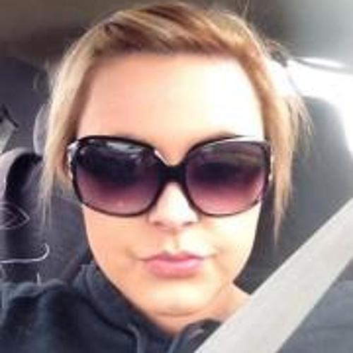 Keshia Gard's avatar