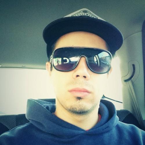 Matias herrera's avatar