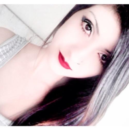 NRomanholo's avatar