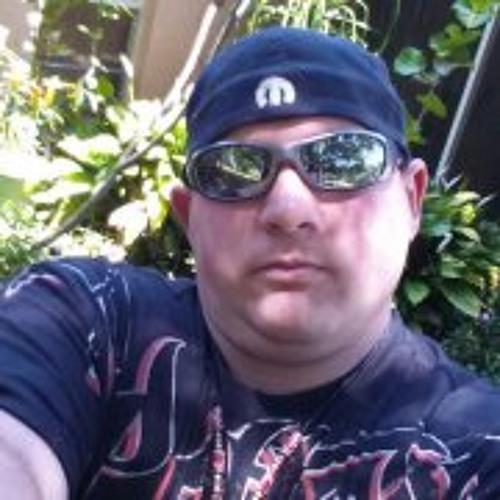 Mike Wasmund's avatar