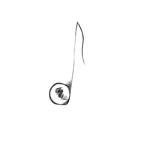 fsmaudio's avatar