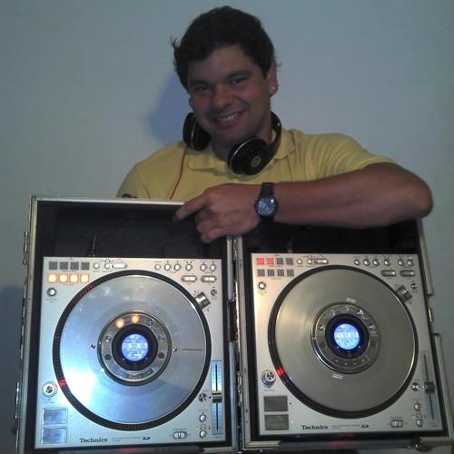 FelipePaco's avatar