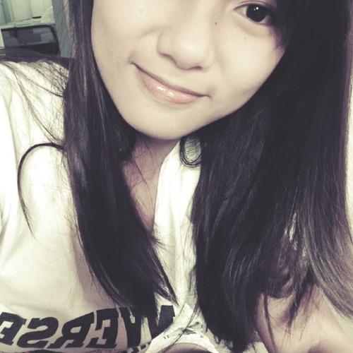 Anthine Arago's avatar