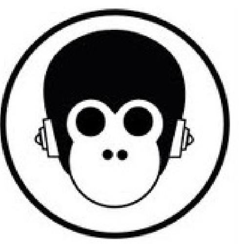 Lab Monkeys's avatar