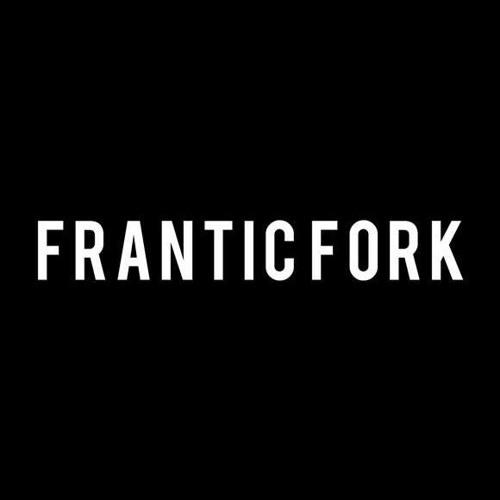 Frantic Fork's avatar