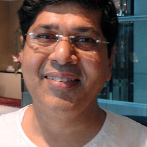 SanjayRath's avatar