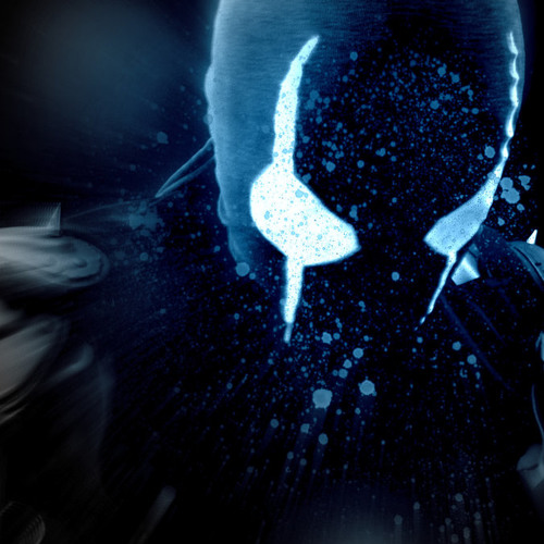Grendel _(dark)_'s avatar