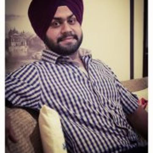 Sarabjit Singh 5's avatar