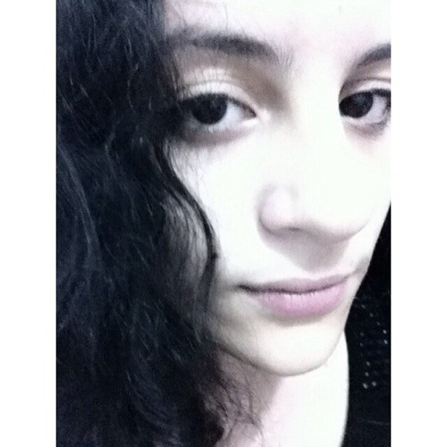 yayelle's avatar