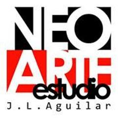 Neo Arte