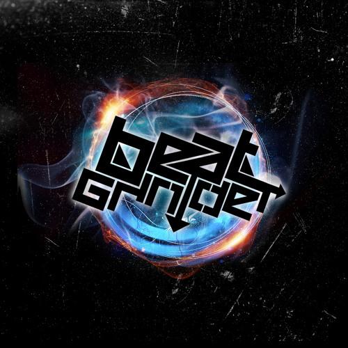 BeatGrinder's avatar