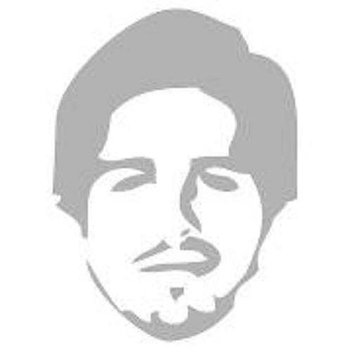 Aldo Montoya Guerrero's avatar