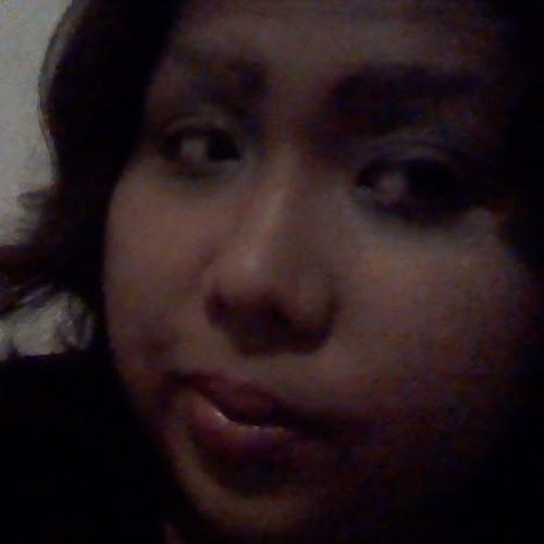 """Jhangice """"jhang"""" Herrera's avatar"""