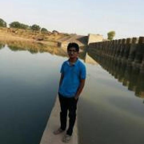 Shishir Khare 1's avatar