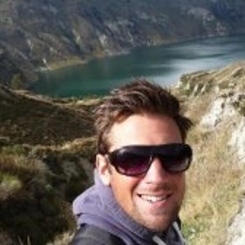 Michiel Mandigers's avatar