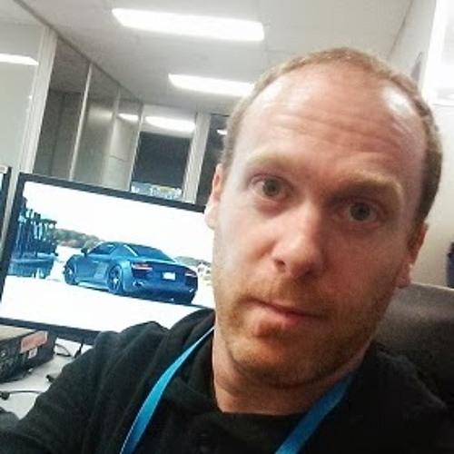 sdub78's avatar