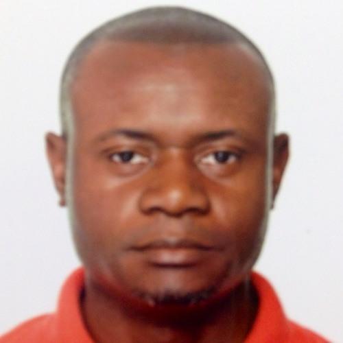 Roberto Queta's avatar