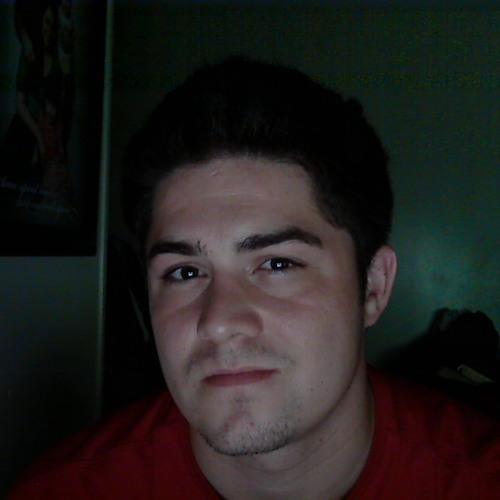kaydzpopz3's avatar