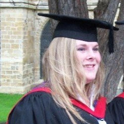 misshallmildenhall's avatar