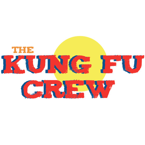 Kung Fu Crew's avatar