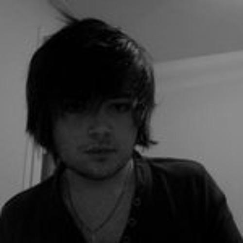 user1141634's avatar