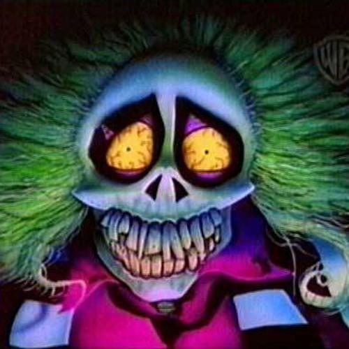 DaPhreak's avatar
