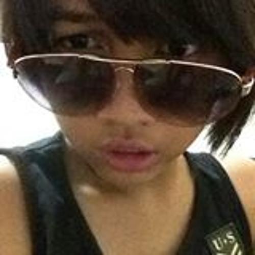 choiseunghyun(y)'s avatar