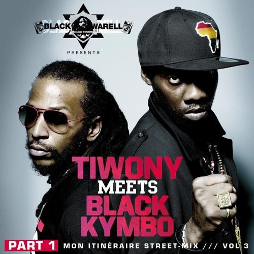 Tiwony Gad Compte Full's avatar