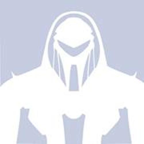 Milan Titko's avatar