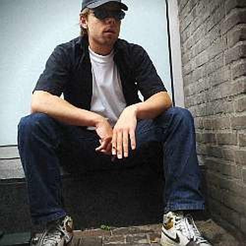 The Genius MC's avatar