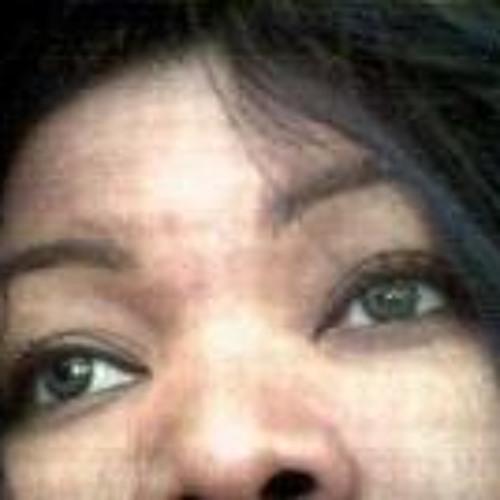 Iolande Vitt Argent's avatar