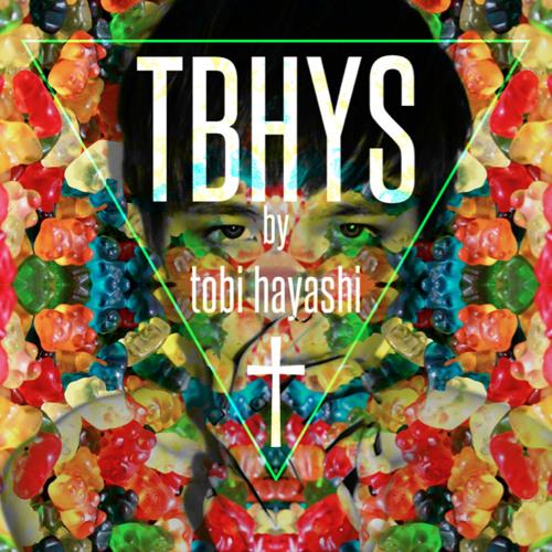 Tobi Hayashi's avatar