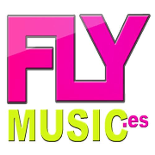 flymusic.es's avatar