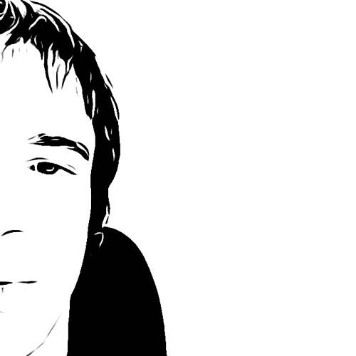 vitormagalhaes's avatar