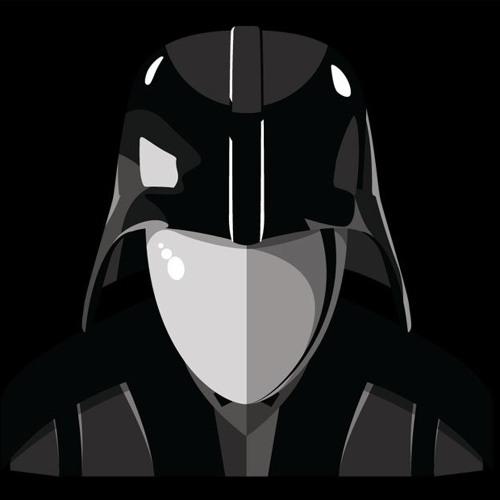 Dr-Colt's avatar