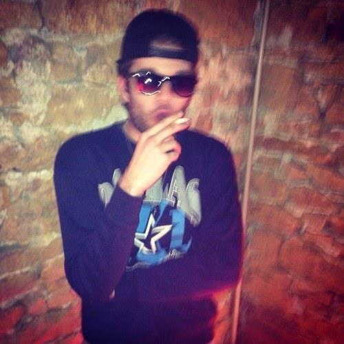 Samous's avatar