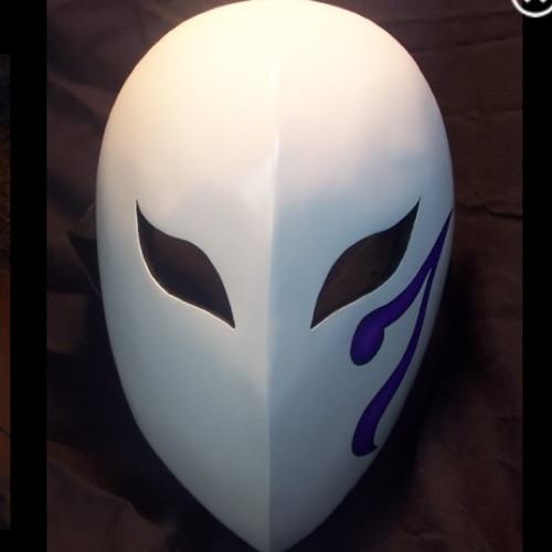 chooster's avatar