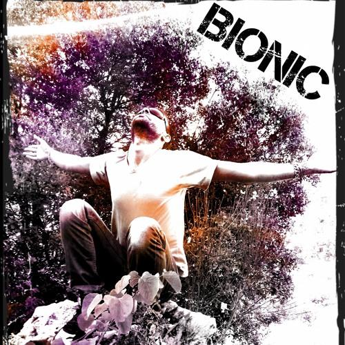 Bionic Vibes's avatar