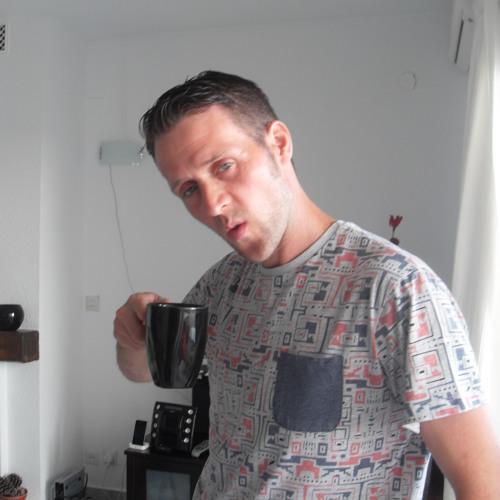 Thorpey30's avatar