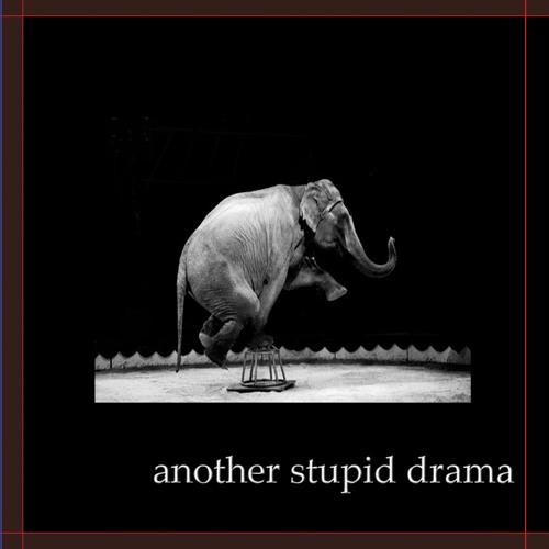 stupid drama's avatar
