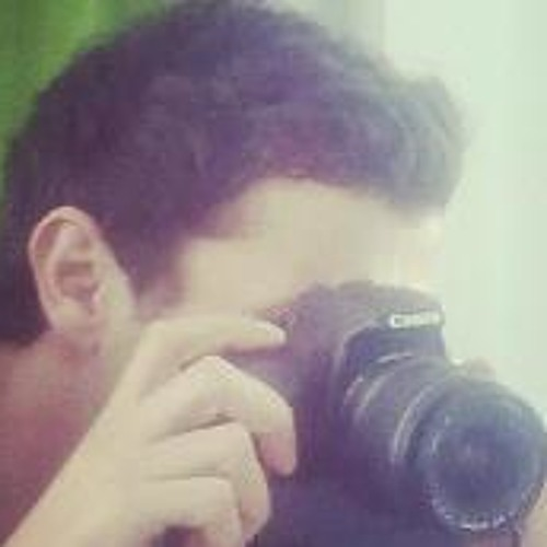 Raouf Bouleghraif's avatar