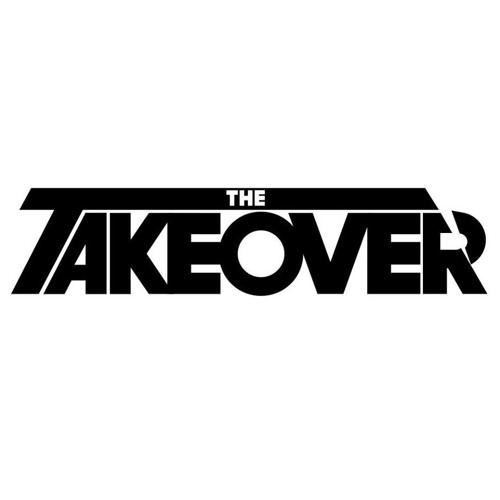 The Takeover Parties's avatar